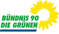 Grüne Ortsgruppe Scheßlitz